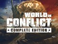 World in Conflict Mod