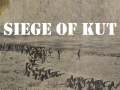 Siege of Kut