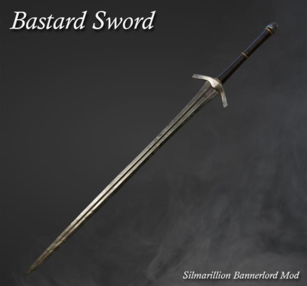 bastard_sword.png