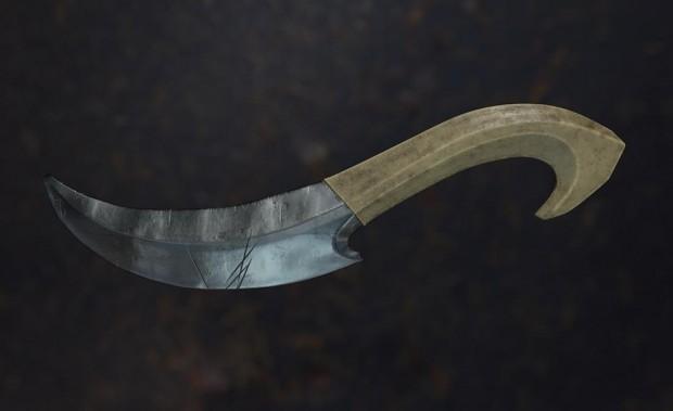 elven_knife.jpg
