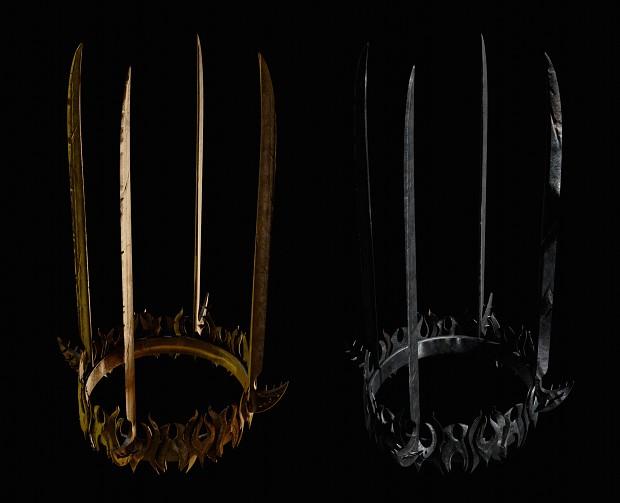 ironcrown.jpg