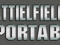 Battlefield 2 Portable