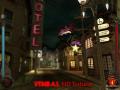 VTMB A.I. HD Textures