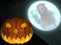 A Gruntly Halloween