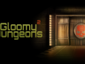 Gloomy Dungeons 2 Weapons Mod