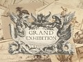 The Grand Exhibition modules