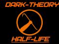 Half-Life:Dark Theory
