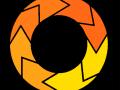 Portal:Reborn