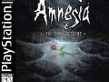 AMNESIA '98
