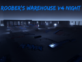 Roober's Warehouse
