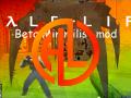 Half-Life 1 Beta Minimalist Mod
