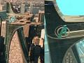 Avangers tower for gta sa free full mod