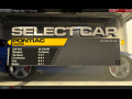 DLC cars for life career