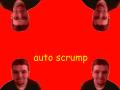 Auto Scrump
