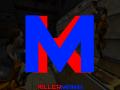 KillerMania