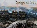 Crimean War (1854-55)