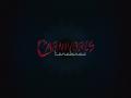 Carnivores Tenebrae