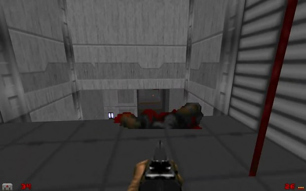 Doom The mod. Map 10 Doom Map on arma 2 operation arrowhead maps, mortal kombat 2 maps, super mario kart maps, enemy territory maps, dino crisis 2 maps, twisted metal 3 maps, day of defeat maps, super smash bros maps, dystopia maps, quake 2 maps, dungeon keeper 2 maps, minecraft maps, cities xl maps, simcity maps, hexen maps, star wars kotor maps, starcraft maps, call of duty maps, dark forces maps,