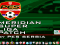 PES6 MSL 06/07 Patch