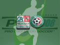 PES2008 MSL 07/08 Patch