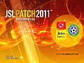 PES2011 JSL 10/11 Patch