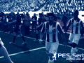 PES2012 JSL 11/12 Patch