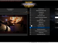 Battlefleet Gothic 2 Mod Manager