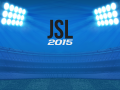 PES2015 JSL 14/15 Patch