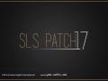 PES2017 SLS 16/17 Patch