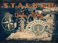 S.T.A.L.K.E.R. - The Cursed Zone: Dimka's Story.