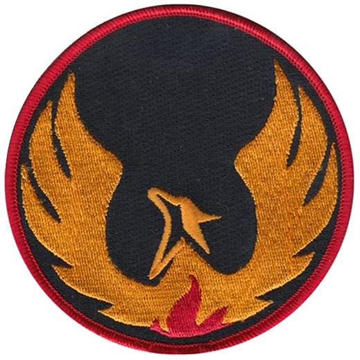 S.T.A.L.K.E.R. The Cursed Zone: Dimka's Story / Factions - PMC Phoenix.