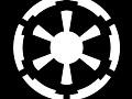 The Galactic Civil War:Dark Forces