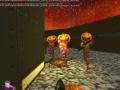 Doom T-Rated Version