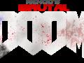 Mengo's Brutal Doom