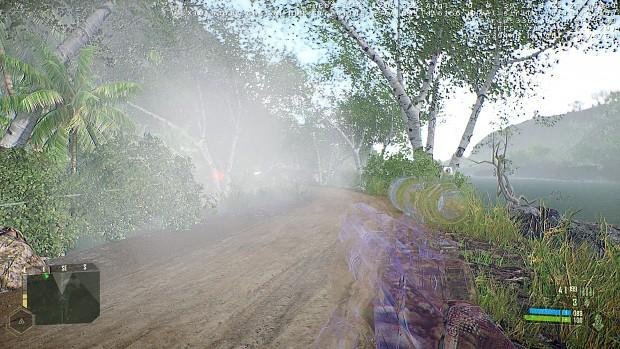 Crysis Screenshot 2020 06 06   02 03 00 10