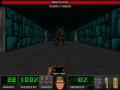 Legendary Doom