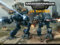 MWO SPANISH TRANSLATION FAN PROJECT