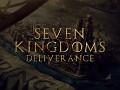 Seven Kingdoms: Deliverance