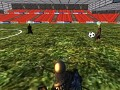 Calradia  football WorldCup