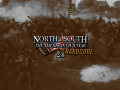 North & South: ACW Hardcore Submod - STANDALONE