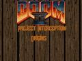 Project Interception: Origins