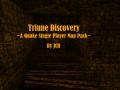 JumpMod 2.0 + Triune Discovery