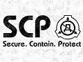 SCP CB Mr.D mod