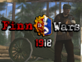 FinnWars 1918 (A minimod for FinnWars)