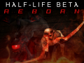 Half-Life Beta: Reborn
