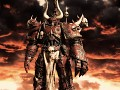 Warhammer40k Conversion mod