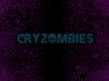 CryZombies