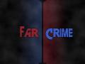 FarCrime