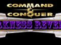 C&C Darkness Revenge