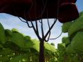 Hello Trees